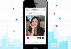 Coffee-Meets-Bagel-dating-app
