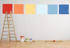 Painter-Cube-singapore