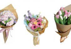 24hrs-City-Florist-singapore