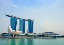 Sands-SkyPark-Singapore