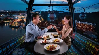 Sky-Dining-on-Cloud-9-Mount-Faber