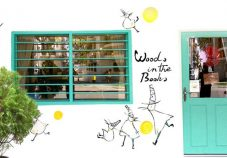 Woods-in-the-Books-singapore