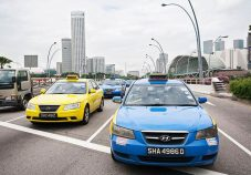 airport-taxis-singapore