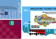 Mrt Metro Singapore Transport Guide Thebestsingapore Com
