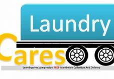 Laundry-cares-singapore