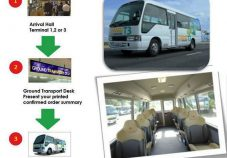 changi-airport-shuttle-bus