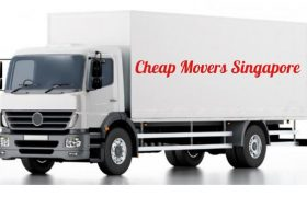 Cheap-Mover-Singapore