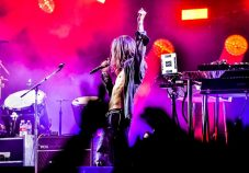 Incubus-live-singapore-2018