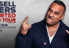 Russell-Peters-Deported World Tour