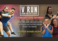 V-Run-2018-singapore
