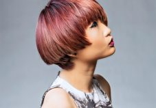 best-hair-salon-singapore