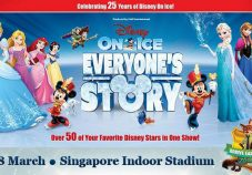 event-disney-on-ice