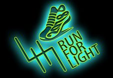event-run-for-light