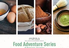 Food-Adventure-Series-Tea-Menu