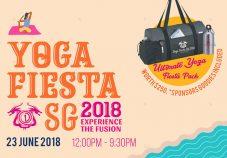 Yoga-Fiesta-SG-2018