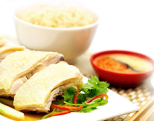 tian-tian-chicken-rice singapore
