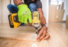 Top recommended handyman service Singapore