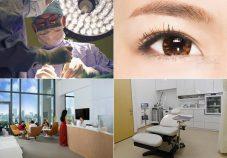 Double-Eyelid-Surgery-Clinics