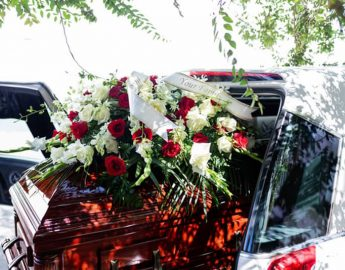 Best Funeral Services in Singapore