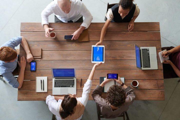 Best Mobile App Development Companies in Singapore