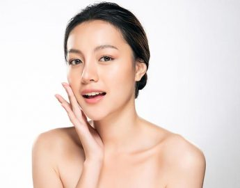 chin augmentation in Singapore