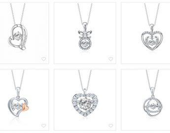 Best Jewelry Shop Singapore
