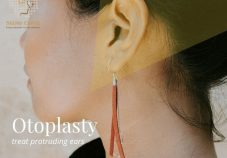 5 Best Clinics in Singapore for Otoplasty (Ear Surgery)
